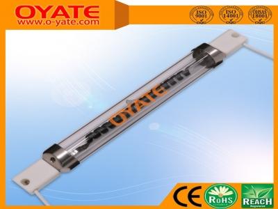 透明套管碳纤维加热管(中波)